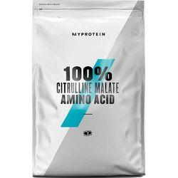 Νιτρικό Myprotein - Citrulline Malate - 250 Gr