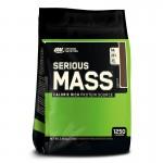 Πρωτεΐνη όγκου Οn Serious Mass 5455g