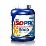 Πρωτεΐνη Quamtrax Isopro Cfm 2267Gr