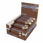 Μπάρα Πρωτεΐνης Scitec - Choco Pro Box 20Pcs