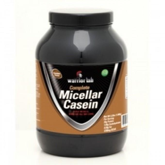 Πρωτεΐνη Micellar Casein 1000Gr